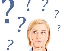 Qué preguntas debes hacer en una entrevista de trabajo?