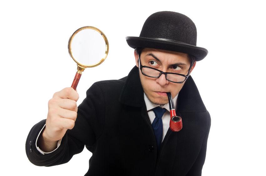 Cómo descubrir lo que pasa en tu compañía para ascender