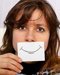Síndrome del impostor: cómo descubrir a un falso profesional
