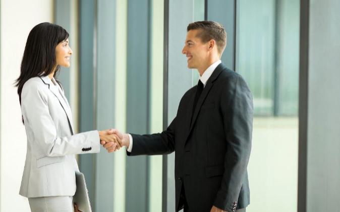 Cómo entrar con buen pie en un nuevo empleo