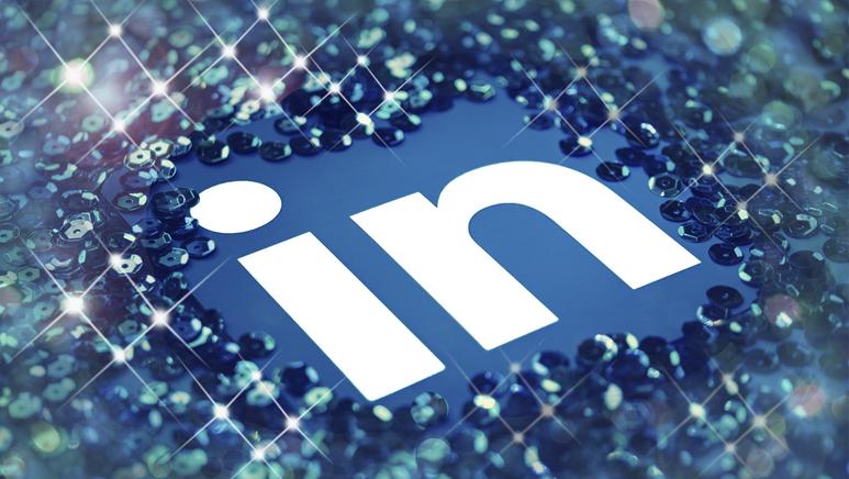LinkedIn, la fuente de la que beben los cazatalentos