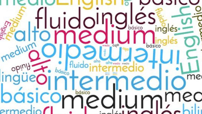 Nivel de inglés 'very much': el problema de los españoles en los currículums