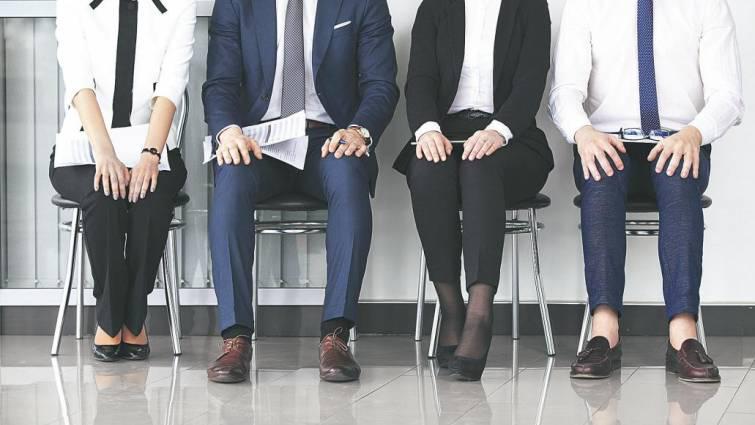 Lo que debes saber para que salgas airoso de una entrevista de trabajo