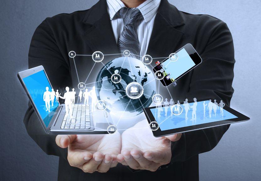 ¿Eres el profesional que necesitan las empresas?