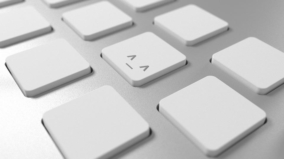 Habilidades que nos hacen mejores en la era digital