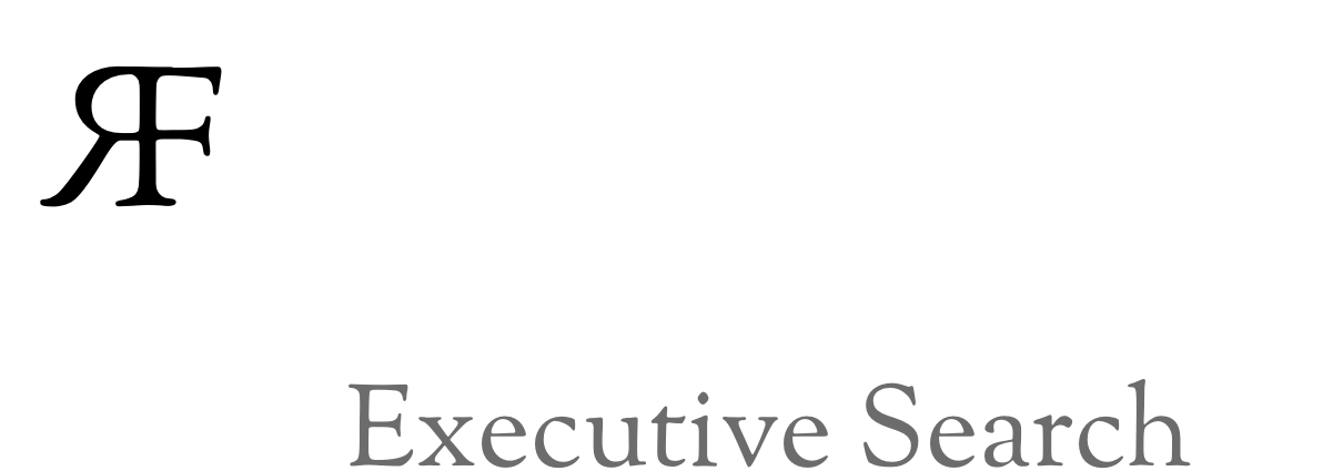 recarte-fontenla-executive_search-logo-footer