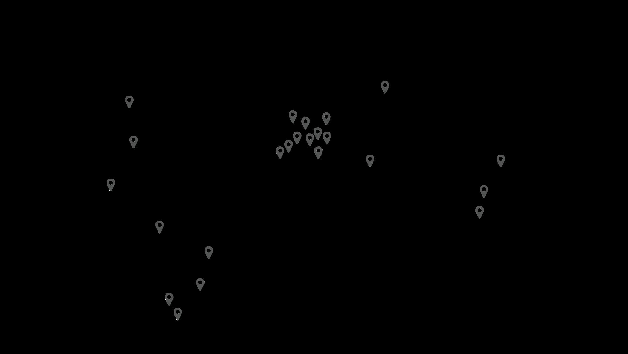 quienes_somos-internacional-mapa
