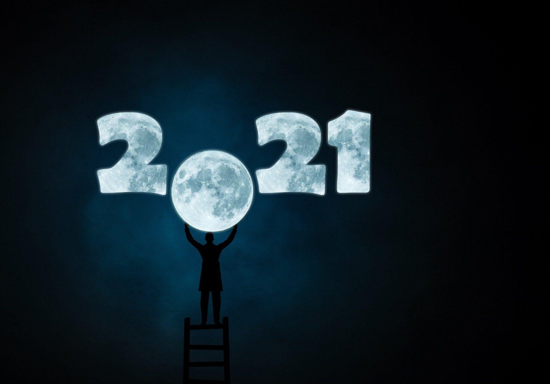 new-year-5678207_1920