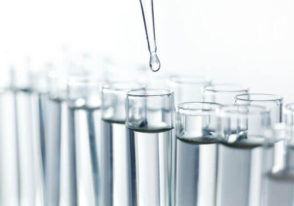 sectores-portada-sector-ciencia